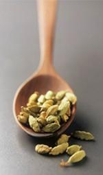 Small Green Cardamom Description, Whole Cardamom Description, Cardamom Spice Description